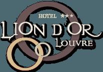 Hotel & Résidence du Lion d'Or