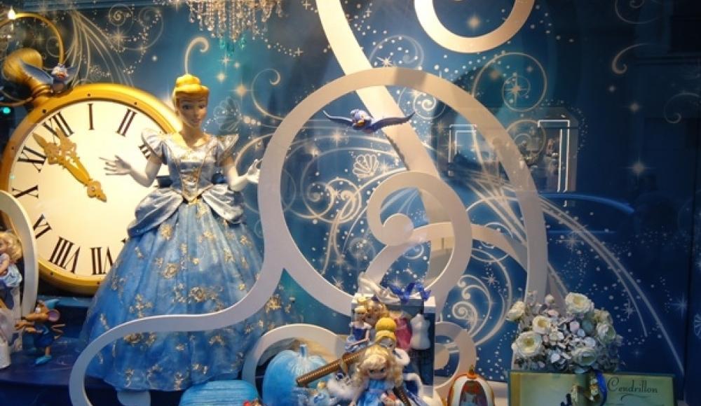 Bientôt Noël à Hôtel du Lion d'Or Louvre